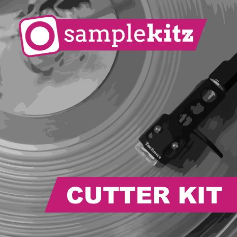 Cutter Kit