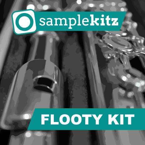 Flute Kit