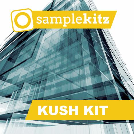 Kush Kit