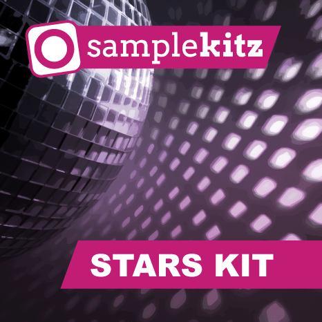 Stars Kit