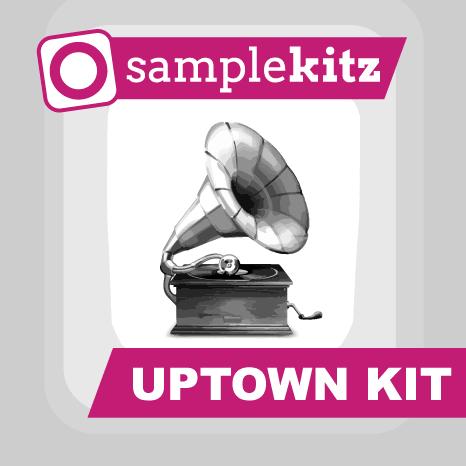 Uptown Kit