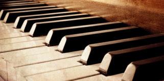 instrument samples
