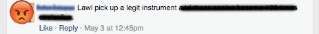 pick-up-an-instrument